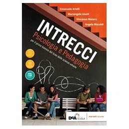 intrecci-volume-psicologia-e-pedagogia--ebook