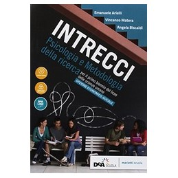 intrecci-volume-psicologia-e-metodologia-della-ricerca--ebook