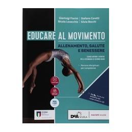 educare-al-movimento-volume-allenamento-salute-e-benessere--ebook