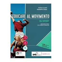 educare-al-movimento-volume-gli-sport--ebook