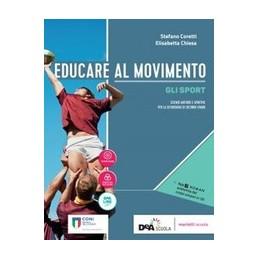 educare-al-movimento-volume-allenamento-salute-e-benessere--ebook--volume-gli-sport