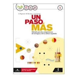 un-paso-mas-un-volume-1--cuaderno-de-cultura--ottavino-verbi--cd-rom-audio-mp3