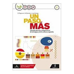 un-paso-mas-un-volume-2--cuaderno-de-lengua--cdrom-mp3