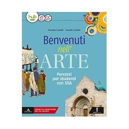 BENVENUTI-NELLARTE-ARTE-FACILE