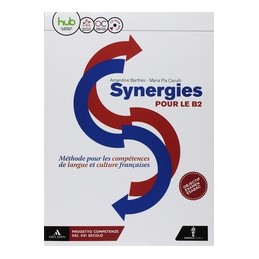 synergies-pour-le-b2-volume--cdrom-mp3