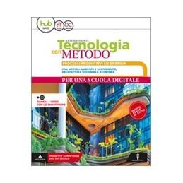 tecnologia-con-metodo-compatto-volume--disegno--coding