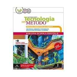 tecnologia-con-metodo-compatto-volume--disegno--coding--me-book