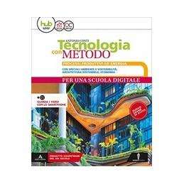 tecnologia-con-metodo-compatto-volume--disegno--coding--tavole-disegno