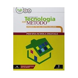 tecnologia-con-metodo-compatto-didattica-inclusiva
