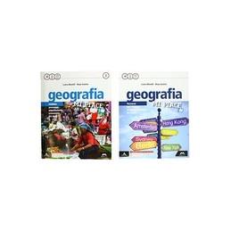 geografia-mi-piace-volume-3--atlantefascicolo-me-book