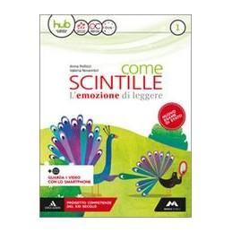come-scintille-volume-1--epica--me-book