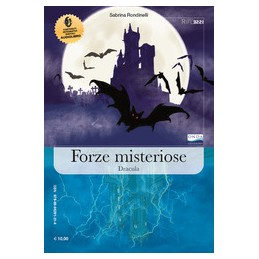 forze-misteriose