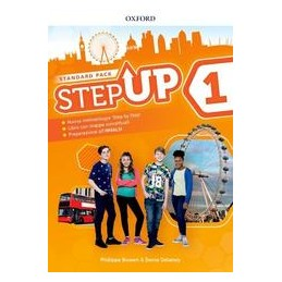 step-up-1-standard-sbbextrabk--cd--mind-maps-bk