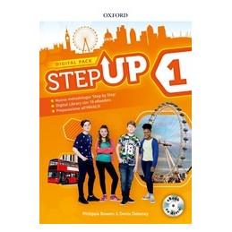 step-up-1-digital-pack-sbbextrabk--cd--ebk-hub--ebk-cd--mind-maps-bk--16-eread--studyapp