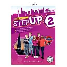 step-up-2-digital-pack-sbbextrabk--cd--ebk-hub--ebk-cd--mind-maps-bk--16-eread--studyapp