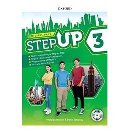 step-up-3-digital-pack-sbbextrabkexam-trcdebk-hubebk-cdex-tr-ebkmind-maps-bk16ereadstudy