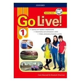 go-live-1-digital-pack-strsbbextrabkaudio-cdebk-hubebk-hub-cdereadersstudyapp