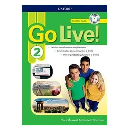 go-live-2-digital-pack-sbbextrabkaudio-cdebk-hub-libroebk-hub-cdereaders