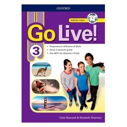 go-live-3-digital-pack-sbbextrabkexam-traineraudio-cdebk-hubebk-hub-cdereadersonline-key-t