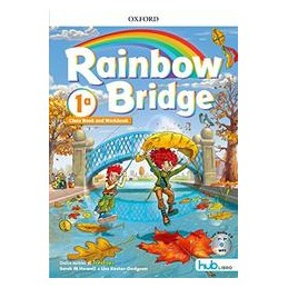 rainbo-bridge-1-cbb--ebk-hub--cd-mp3-13