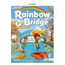 rainbo-bridge-1-cbb--ebk-hub--cd-mp3-13