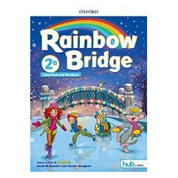 rainbo-bridge-2-cbb--ebk-hub