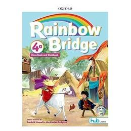 rainbo-bridge-4-cbb--ebk-hub--cd-mp3-45