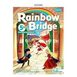 rainbo-bridge-5-cbb--ebk-hub
