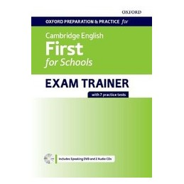 cambridge-english-first-for-schools-exam-trainer-book-sc