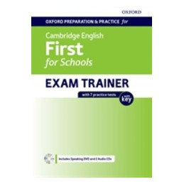 cambridge-english-first-for-schools-exam-trainer-book-cc