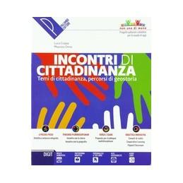 incontri-di-cittadinanza-temi-di-cittadinanza-percorsi-di-geostoria
