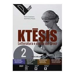 ktesis-letteratura-e-civilt