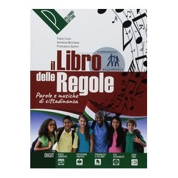 libro-delle-regole-il-parole-e-musiche-di-cittadinanza