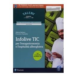 tic-alb-volcdromfascitedidastorep45672