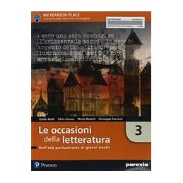 occasioni-della-letteratura-3-le-dallet