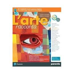 larte-racconta