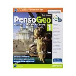 pensogeo-1