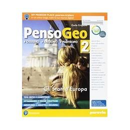 pensogeo-2