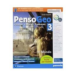 pensogeo-3