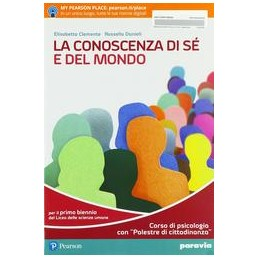 la-conoscenza-di-s-corso-di-psicologia-per-il-primo-biennio-del-liceo-delle-scienze-umane