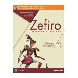 zefiro-1--edizione-con-antologia-della-divina-commedia-con-27-canti-dalle-origini-al-cinquecento