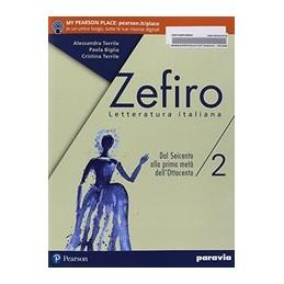 zefiro-2-dal-seicento-alla-prima-met