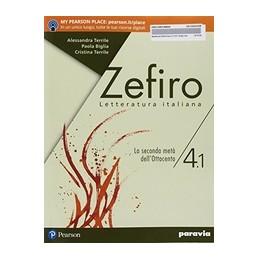 zefiro-41-la-seconda-met-dellottocento