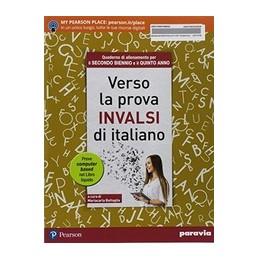 VERSO-PROVA-INVALSI-ITALIANO