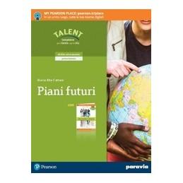 piani-futuri