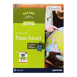 piani-futuri--per-il-settore-turistico-e-alberghiero