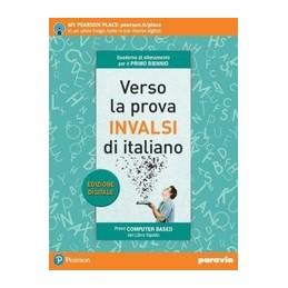 verso-la-prova-invalsi-di-italiano-edizione-digitale