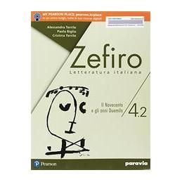 zefiro-42-il-novecento-e-gli-anni-duemila