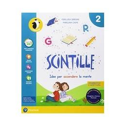 scintille-2