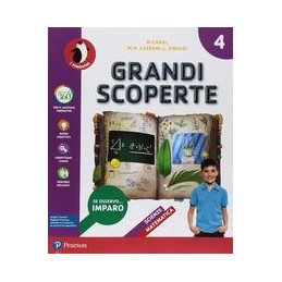 grandi-scoperte-4--scientifico